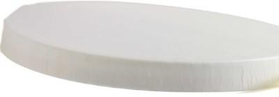 Deckel zu Suppenbecher 360ml